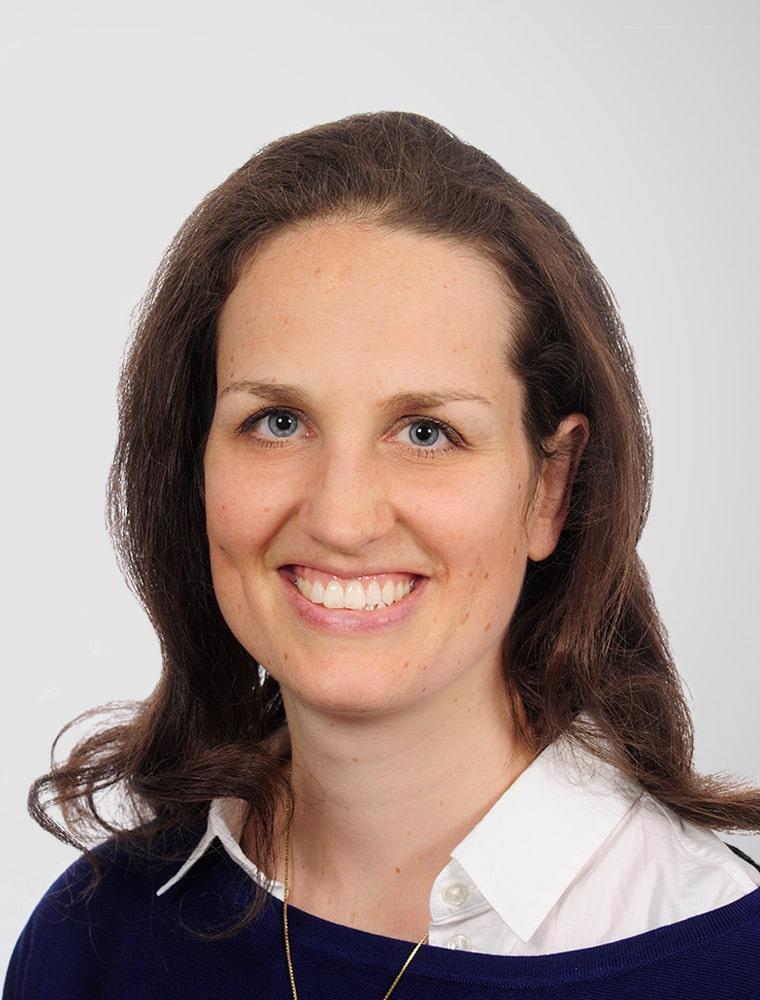 Dr. Eva C. Meierhöfer