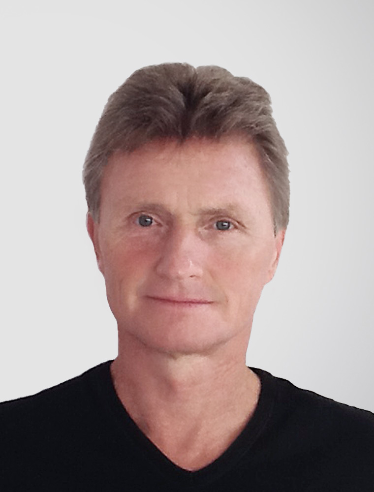 Dr. Ivan Ramšak