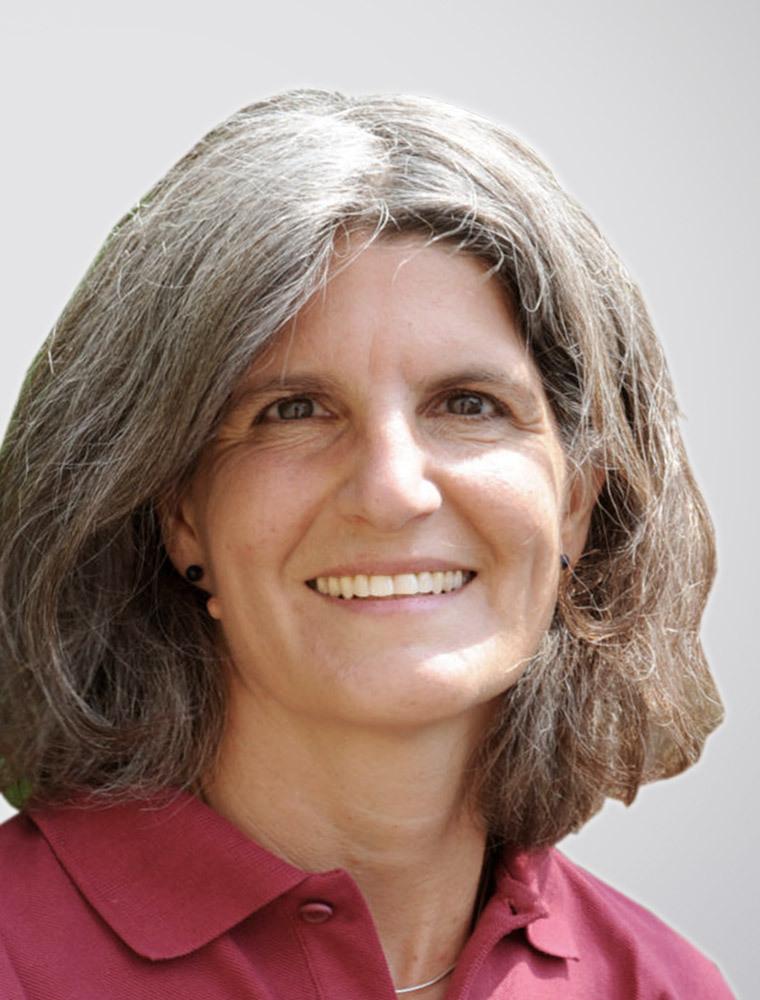 Dr. Ulrike Angermaier
